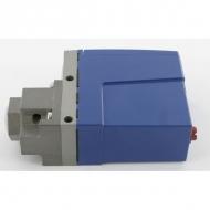 XMLA500D2S11 Wyłącznik ciśnieniowy 30-500B