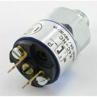 """K4SPC Wyłącznik ciśnieniowy K4SP nc 1/4"""" 1-12 bar"""