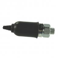 K4ZA01100P1 Wyłącznik ciśnieniowy Fox