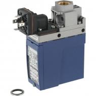 XMLB300D2C11 Wyłącznik ciśnieniowy