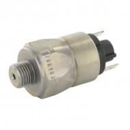 0170461031012 Wyłącznik ciśnieniowy 10-100 bar G 1/4