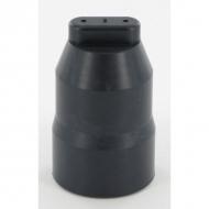 1166621003 Kołpak ochronny Suco 1.7-2.2 mm