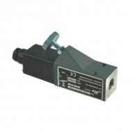 """0159434141001 Wyłącznik ciśnieniowy 40-400 bar 1/4"""" NC/NO"""