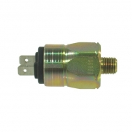 0166411281611 Wyłącznik ciśnieniowy 10-20 bar NO G1/8
