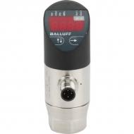BSP000N Cyfrowy przełącznik ciśnienia