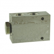 CP3401001 Dzielnik przepływu CP 340-1 A 06 10 B 3/8