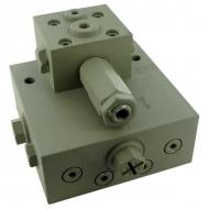 VMT102A Rozdzielacz strumienia 200B D1.8