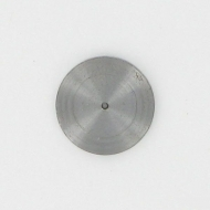 BS15L10 Membrana 15L - Ø 1,0
