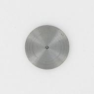 BS15L15 Membrana 15L - Ø 1,5