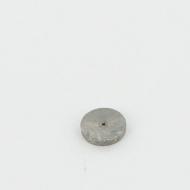 BS6L05 Membrana 6L- Ø 0,5