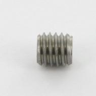 SSM6610 Zwężka M6 Ø 1,0 mm Stal