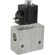 CP5014002 Zawór elektromagnetyczny 2/2 3/4 NO 24 V