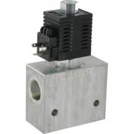 CP5023001 Zawór elektromagnetyczny 2/2 1