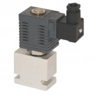 CP5034001 Zawór elektromagnetyczny 2/2