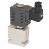 CP5013002 Zawór elektromagnetyczny 2/2 3/4 NC 24 V