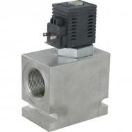 CP5033001 Zawór elektromagnetyczny 2/2