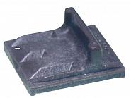 1580020130 Suwak sterujący pulsatora HP 100