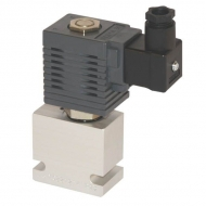 CP5013001 Zawór elektromagnetyczny 2/2 3/4 NC 12 V
