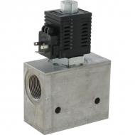 CP5024002 Zawór elektromagnetyczny 2/2