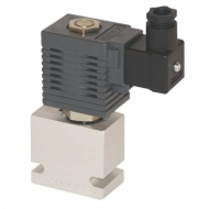 CP5024001 Zawór elektromagnetyczny 2/2 1
