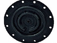 1580020801 Membrana gumowa indykatora Duovac