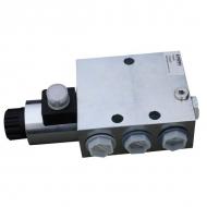 E4212FD1512V Zawór pływakowy elektryczny 12 V DC