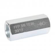 HBV05001 Zabezpieczenie przed pęknięciem przewodów