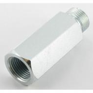 HBV05004 Zabezpieczenie przewodów przed pęknięciem M/F06 20L