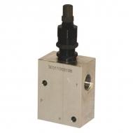 VMPB10001 Zawór ograniczający ciśnienie