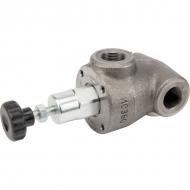 VMPK20002 Zawór ograniczający ciśnienie