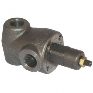 VMPY25001 Zawór ograniczający ciśnienie