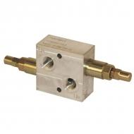 VAIL05001 Zawór ograniczający ciśnienie