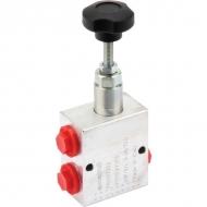 VMPBL05002 Zawór ograniczający ciśnienie 06 TS V