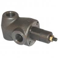 VMPK10002 Zawór ograniczający ciśnienie