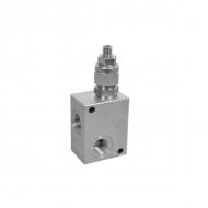 FPMD10001 Zawór ograniczający ciśnienie FPMD 1/2