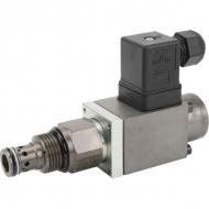 MP10Y041B Proporcjonalny zawór ograniczający ciśnienie MP10Y/0-4-1-B 24Vd
