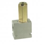 CP2101001 Zawór ograniczający ciśnienie CP210-1A06AC3/8