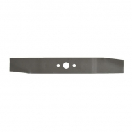 FGP410060 Nóż do kosiarki 33 cm pasuje do STIGA / HONDA / CASTEL GARDEN