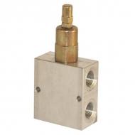 VMPBL10009 Zawór ograniczający ciśnienie
