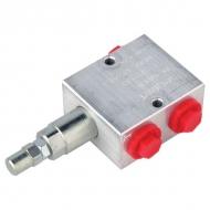 VMPBL05004 Zawór ograniczający ciśnienia VMPB 06 TB S
