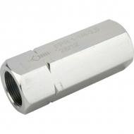 LCV30004 Zawór zwrotny S20 (10 bar)