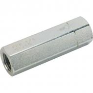 LCV03002 Zawór zwrotny S 04 (2,5 bar)