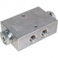 RPC1205DL12 Zawór zwrotny z możliwością odblokowania