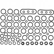 PVG3211156335 Zestaw uszczelnień 7-częściowy