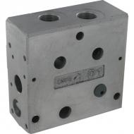 PVG32157B6853 Moduł podstawowy PVB 157-B-6853
