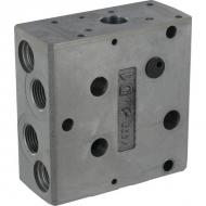PVG32157B6852 Moduł podstawowy PVB 157-B-6852
