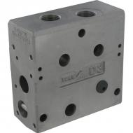 PVG32157B6210 Moduł PVP 157B5140 T0