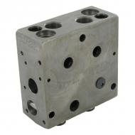 PVG32157B6233 Moduł podstawowy PVB 1576233