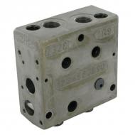 PVG32157B6208 Moduł podstawowy PVB