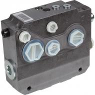 PVG100161B5211 Moduł pompy PVPV 161B5211 CC